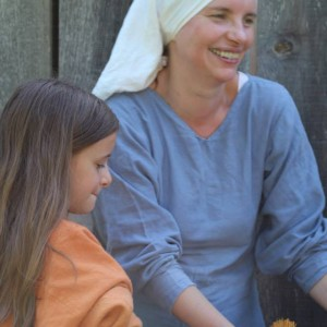 Maria die Winklerin