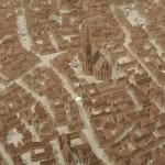 Das mittelalterliche Wien